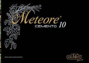 Meteore 10 cemento Valpaint Pinturas Urbano
