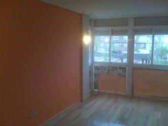 gris pintura claro naranja plastico plastica presupuesto solicitenos pintar leganes pinturasurbano