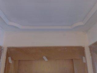piso isabel moldura de escayola (14)