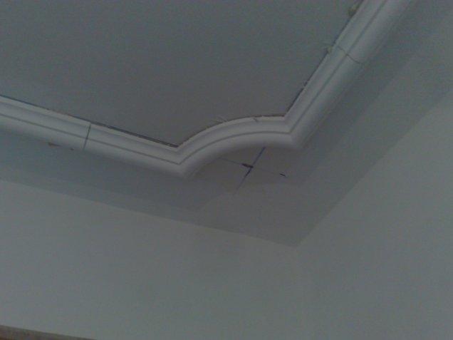piso isabel moldura de escayola (4)