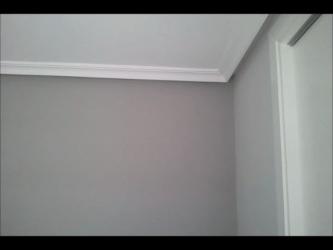gris claro oscuro pintura plastico plastica pintar dormitorio pinturas presupuesto solicitenos principal pinturasurbano