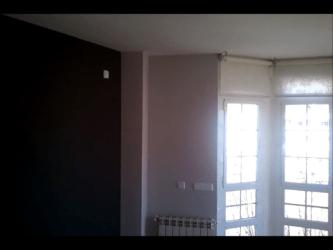 gris claro pintura oscuro plastica piso pinturasurbano colores pintar villanueva