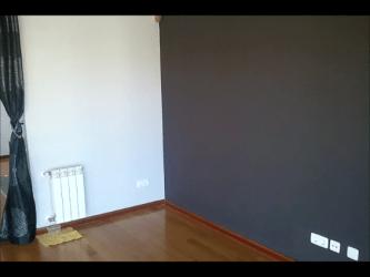 gris pintura oscuro claro antracita plastica pinturas ncs piso colores pinturasurbano urbano