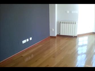 gris pintura oscuro claro plastica antracita salon piso pinturasurbano urbano