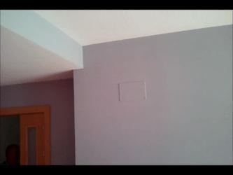 gris claro pintura rosa plastico oscuro colores plastica pintar presupuesto