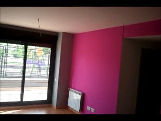 rosa gris oscuro claro pintura plastico plastica colores pintar presupuesto