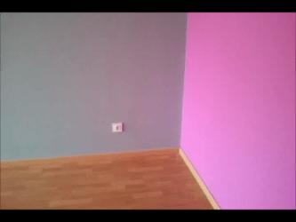 rosa gris pintura claro plastica oscuro plastico colores pinturas habitacion madrid presupuesto pintar pinturasurbano
