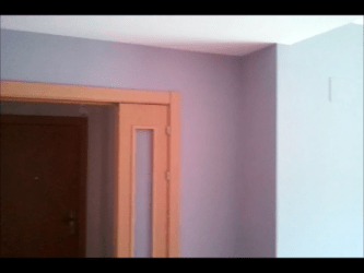 claro gris plastico oscuro rosa pintura plastica presupuesto