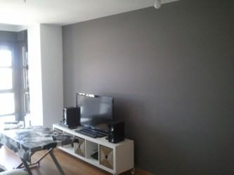 gris oscuro blanco pintura salon plastico pinturas pintar colores pintores pinturasurbano plastica urbano torrejon ardoz rebeca panos