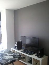 gris pintura blanco oscuro pinturas plastico esmalte agua colores pinturasurbano plastica urbano pintores salon