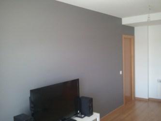 gris oscuro pinturas pintura blanco plastico urbano plastica colores esmalte agua pinturasurbano ardoz torrejon salon pintar dos sin pintores