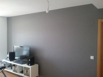 gris pintura oscuro colores plastica blanco salon pinturas esmalte plastico pintar paredes presupuesto urbano blancos pintado salones solicitenos pinturasurbano guardado