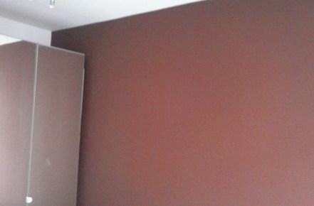 Plastico color burdeos (6)