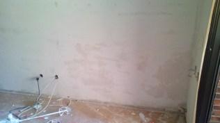 Alisado de paredes (1)