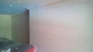 Alisado de paredes (2)