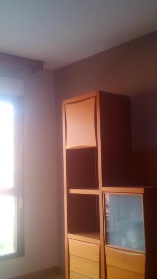 esmalte-pymacril-color-marron-s-3010-y60r-10