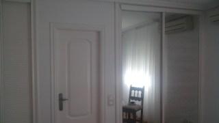 lacado-de-puertas-y-armarios-1