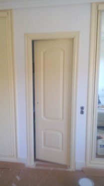 lacado-de-puertas-y-armarios-5