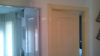 lacado-de-puertas-1