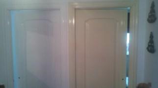 lacado-de-puertas-2