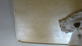estuco-veneciano-con-brillo-desgastado-1