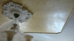 estuco-veneciano-con-brillo-desgastado-2