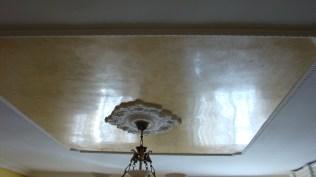 estuco-veneciano-con-cera-gel-8