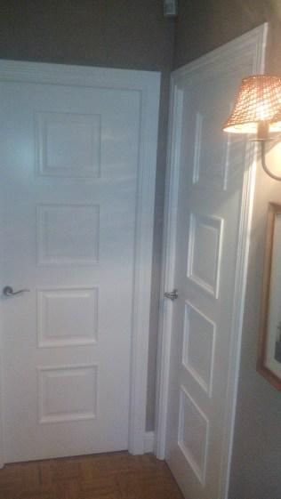 lacado-de-puertas-en-blanco-acritec-18