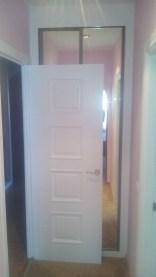 lacado-de-puertas-en-blanco-acritec-9