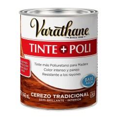 281748 1 Varathane TintePoli CerezoTradicional