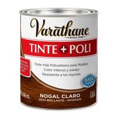 281749 1 Varathane TintePoli NogalClaro