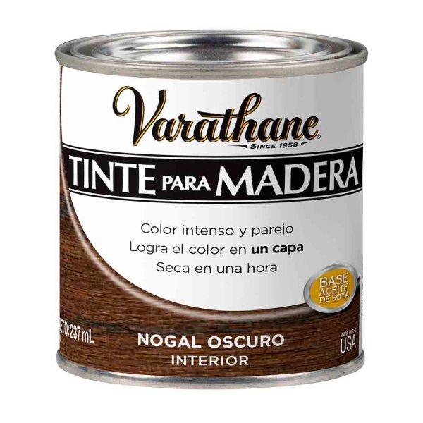 281760 1 Varathane Tinte NogalOscuro 237