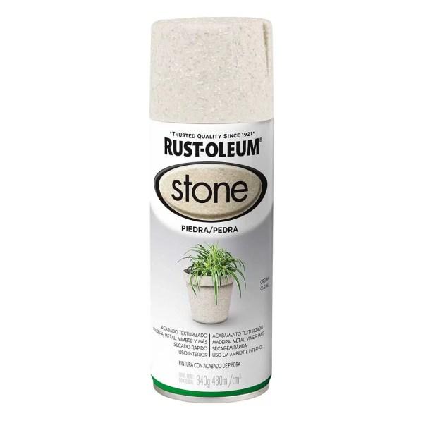 314095 1 Stone Crema