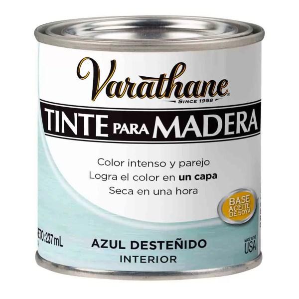 315205 1 Varathane Tinte Reciclada AzulDestenido 237