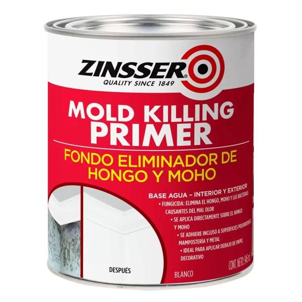 322362 1 Zinsser MoldKilling 946