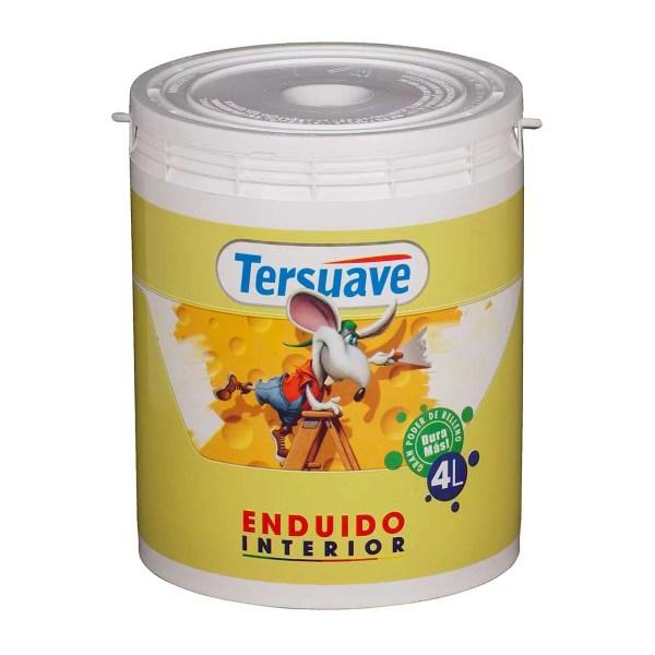 ENDUIDO INTERIOR 4L