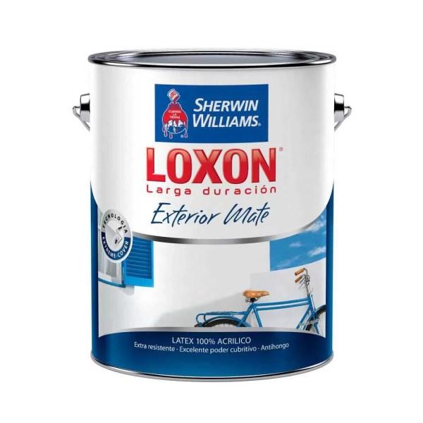 LXN EXM