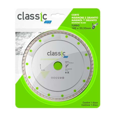70184647067 Disco Diamantado Turbo Classic 180x22 23mm Ang 2 113175