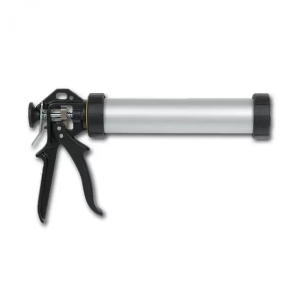 Pistola Manual 400 para Unipacks