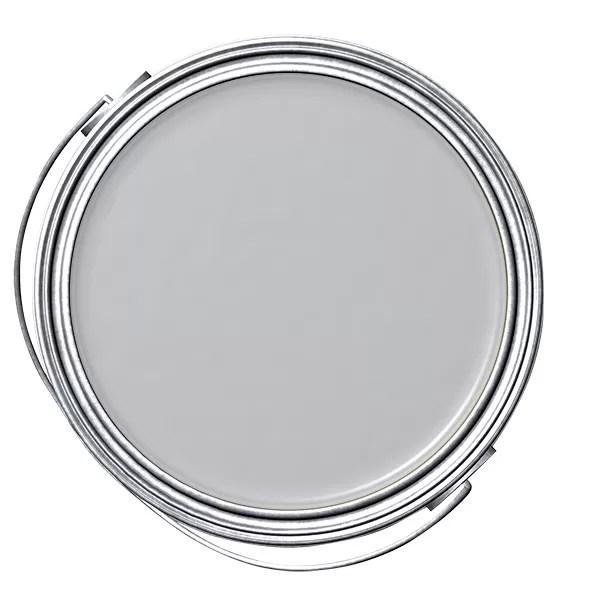 lata gris nordico