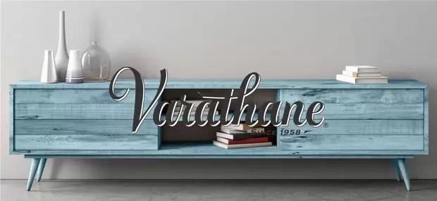 banner mobile varathane