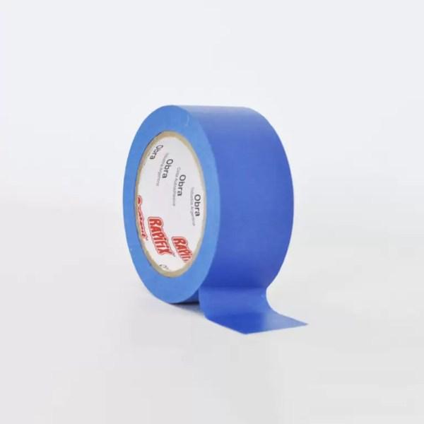 papel azul 768x590 1