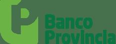 Banco Provincia - Logo