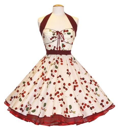 Petticoat kleider billig kaufen  Modische Damenkleider