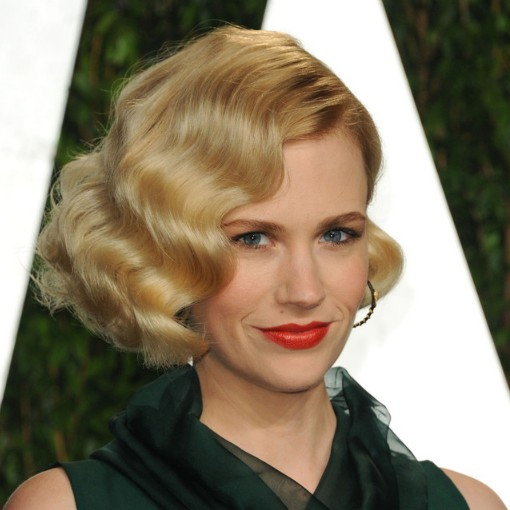 5 Vintage Hairstyles Making A Well Deserved Comeback