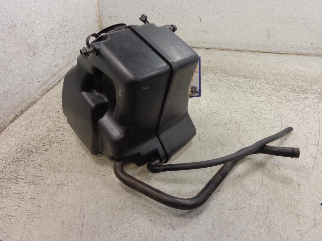suzuki gs500f fuse box
