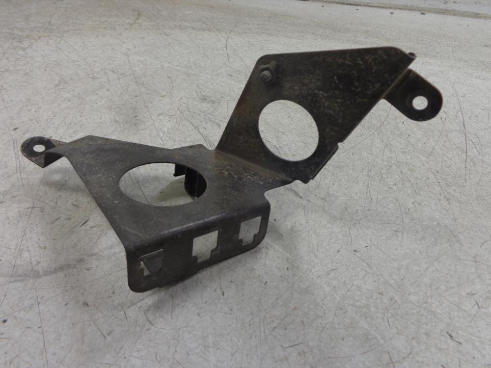 medium resolution of 1982 honda gl1100i interstate fuse box holder