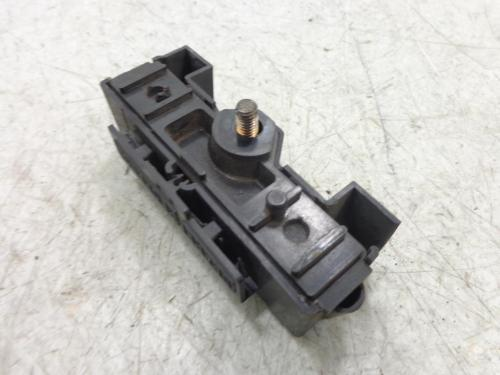 small resolution of 1997 honda gl1500c cd valkyrie fusible link