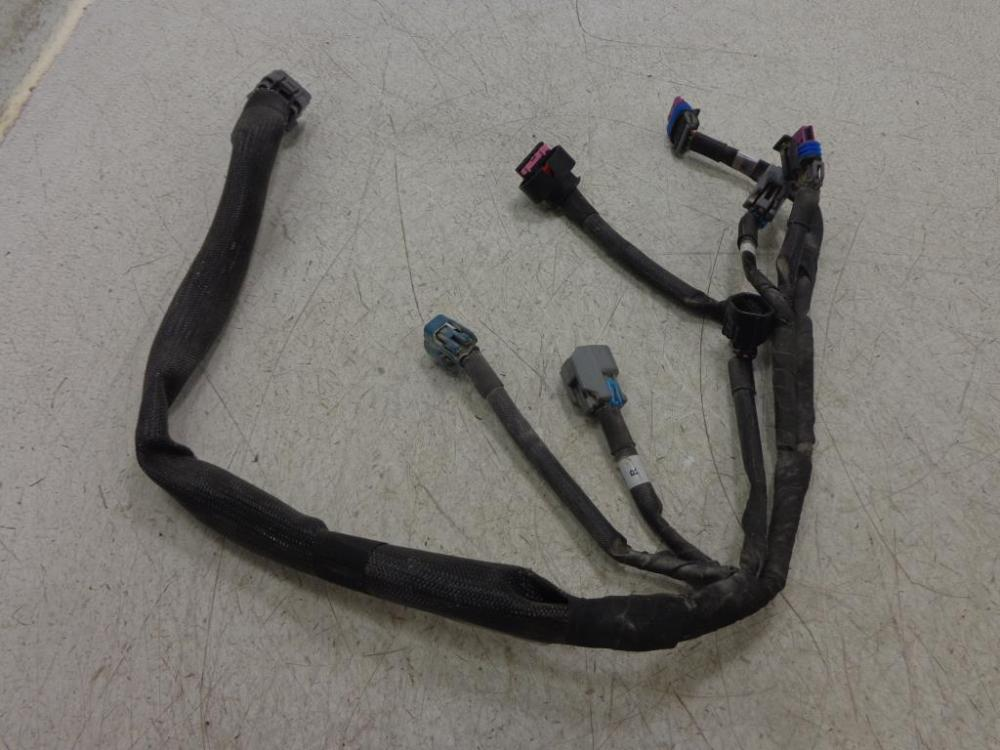 medium resolution of 2015 2016 harley davidson street xg500 xg750 engine wire harley wiring harness diagram harley wiring harness