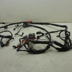 1999 Harley Davidson Wiring Diagram Directv Swm Internet Dyna Fxdwg Wide Glide Main Wire